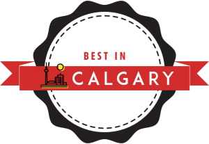 Best Snow Removal In Calgary